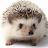 ruben hernandez avatar image