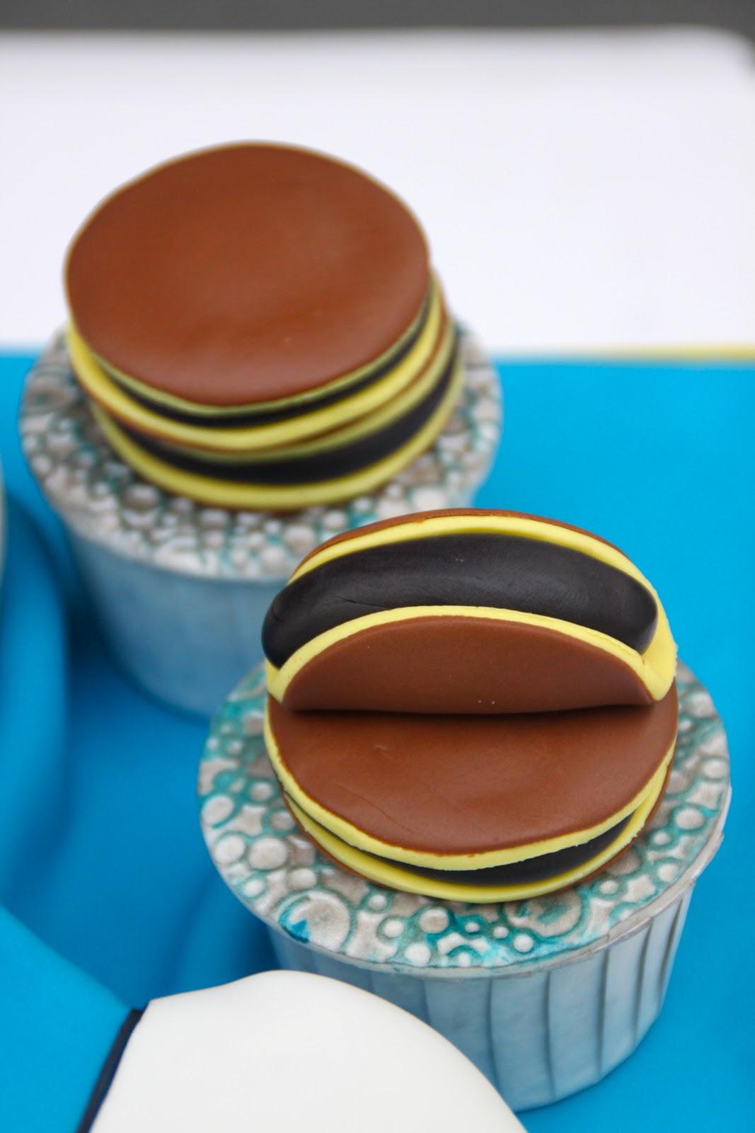 Dora Cake Recipes In Hindi