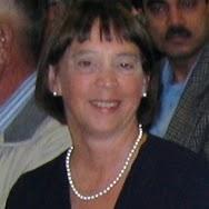 Carolyn Feamster