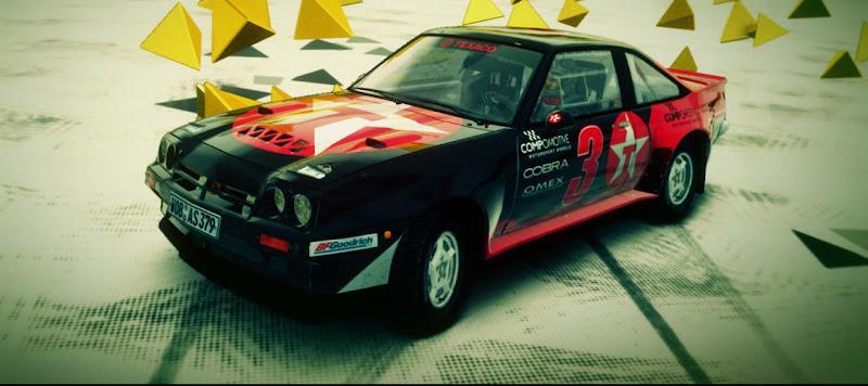 รายการรถกลุ่ม Rally ใน DiRT 3 Mta05