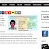 Hacker anonymous Việt và những phi vụ đình đám thế giới.