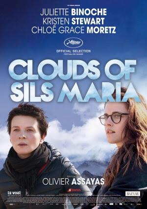 Filme Poster Acima das Nuvens HDRip XviD & RMVB Legendado