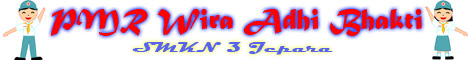 PMR Wira Adhi Bhakti