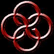 Infinity L