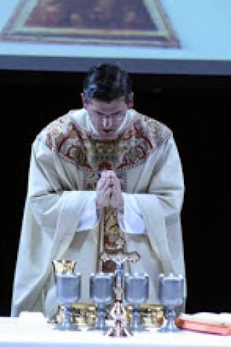 Religion Belief Roman Catholic Church Bans Reiki