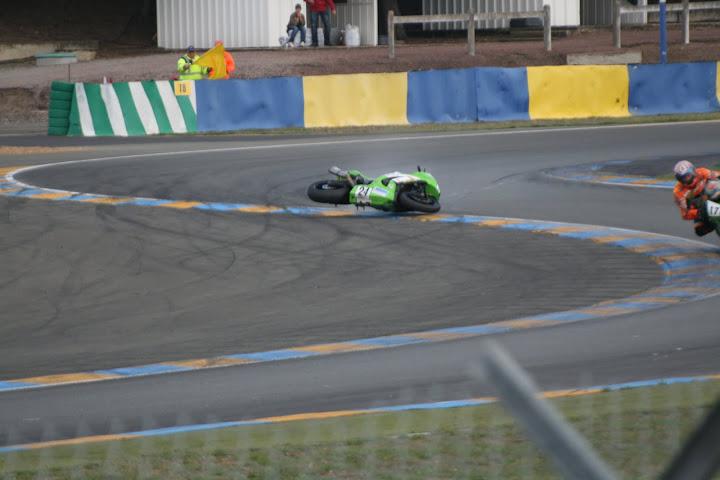 [Endurance] 24 heures du Mans, 24 et 25 septembre 2011 IMG_0197