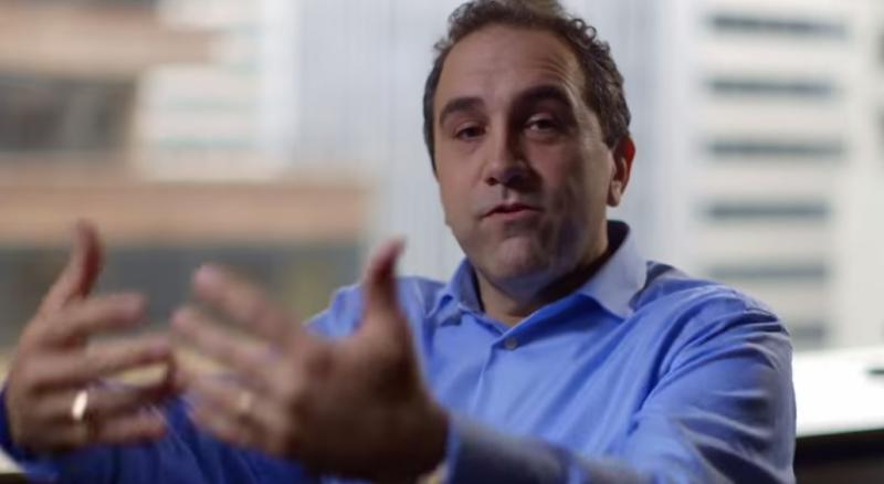 Watch: Morano featured as villain in new warmist documentary: 'Merchants of Doubt'