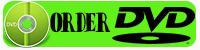 Orders-DVD