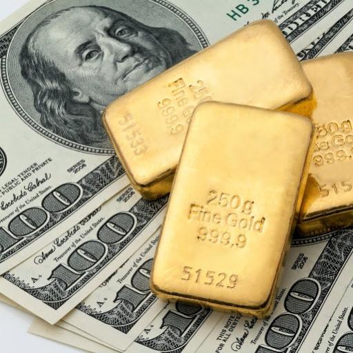 Abd Gold