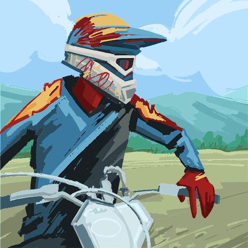 Matheus Donisete da Silva e costa