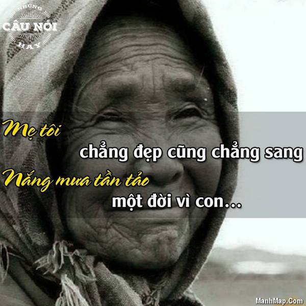 thơ mùa Vu Lan nhớ Mẹ