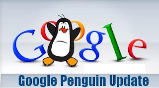Google Penguin Updates Expected Soon