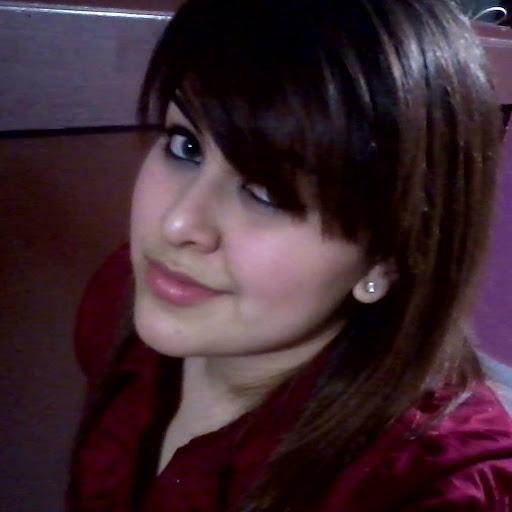 Macrina Sandoval Photo 3