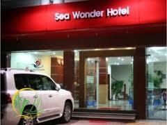khach-san-ven-bien-sea-wonder-da-nang
