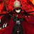 Demon Pal review