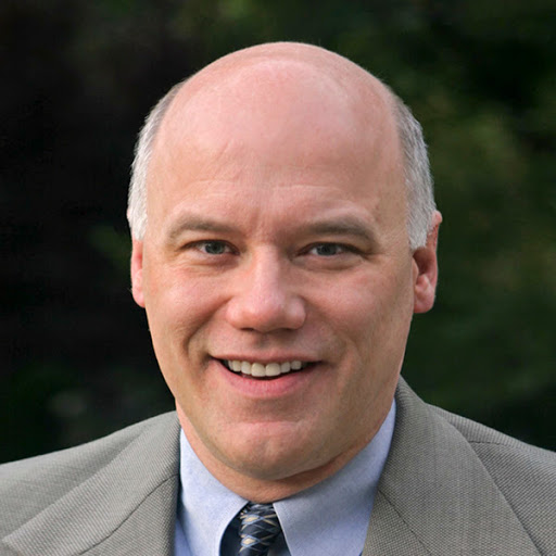 Allan Chamberlain