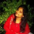 Rithika P
