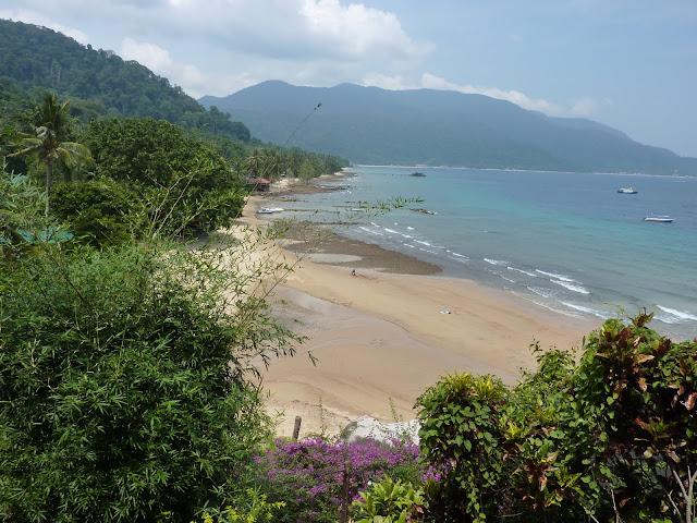 Blog de voyage-en-famille : Voyages en famille, De Juara à ABC