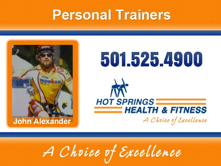 John Alexander/>   <a class=