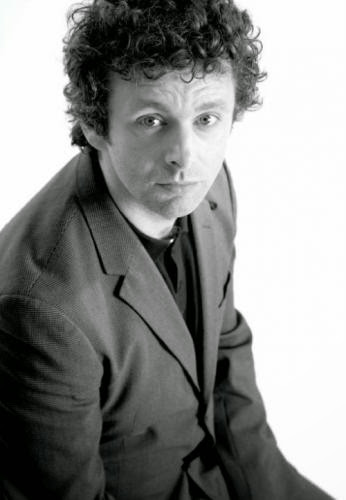 Michael Sheen Appreciation