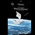 Κοσμική Οδύσσεια, Διονύσης Σιμόπουλος (Android Book by Automon)