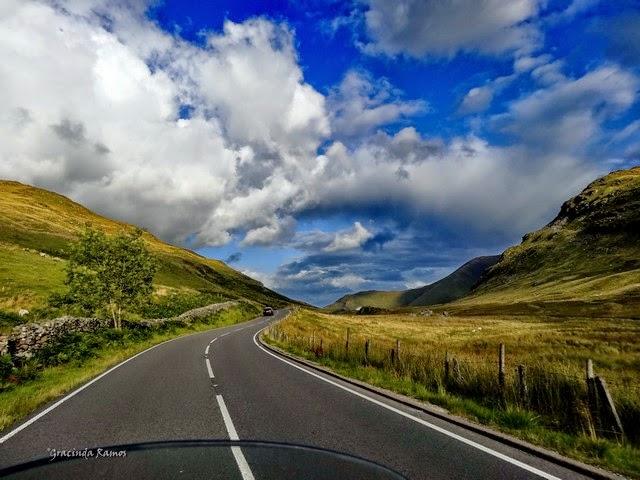 viagens - Passeando por caminhos Celtas - 2014 - Página 6 22%2B%28111%29