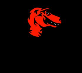 Soporte nativo de Flash para Firefox en camino, El Proyecto Shumway