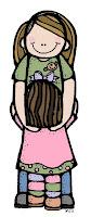 Resultado de imagem para melonheads hug