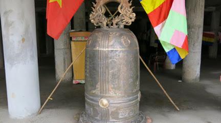 chuong-chuathangphuc.com.jpg