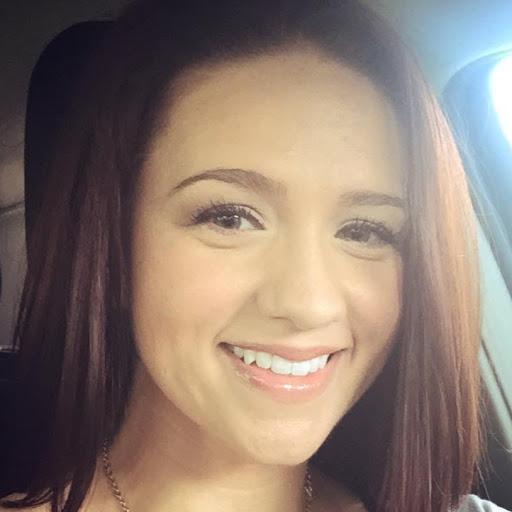 Elizabeth Serrano