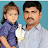 Prabhakaran M avatar image