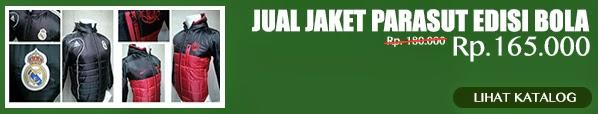 JaketBolaID