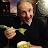 Rick Garrett avatar image