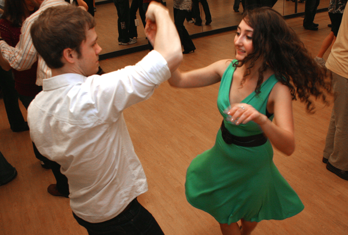 Dance Lessons Columbus Ohio | Fred Astaire Dance Studios Delaware at 1157 Columbus Pike, Delaware, OH