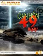Oan Hồn 49 Ngày