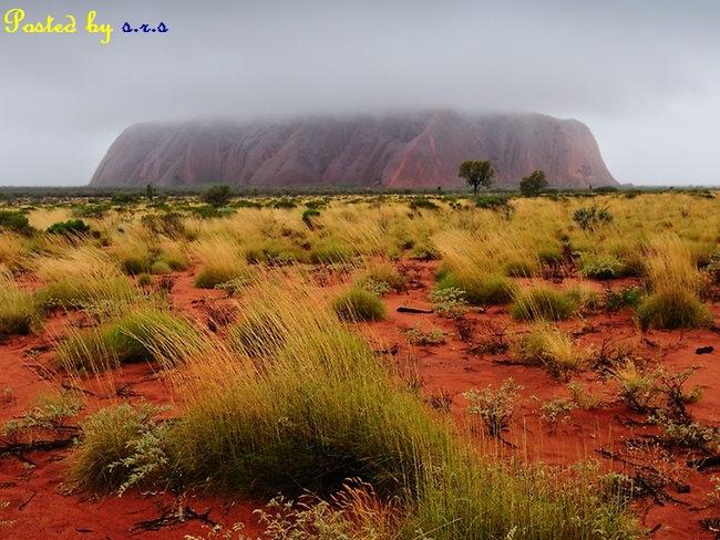 Most Beautiful Destinations In Australia