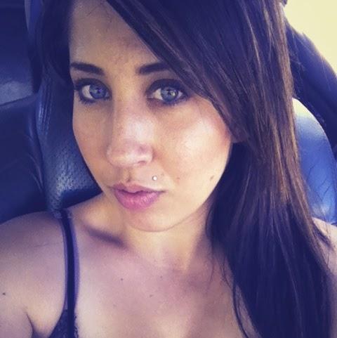 Monica Ridenour