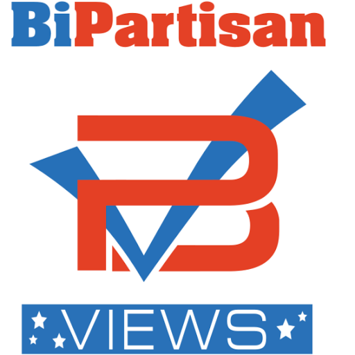 Profile picture of Bipartisan