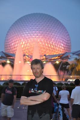 [Floride 2011 - Trip Report] WDW,DCL,USO,IOA,KSC,DC,BG,SW,ETC ... - Page 7 DisneyPhotoImage136