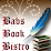 Babs BookBistro's profile photo