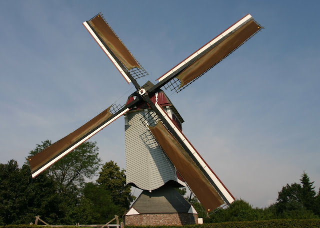 Marche Kennedy (80km) de Someren (NL): 7-8 juillet 2012 IMG_5472