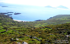 Derrynane More