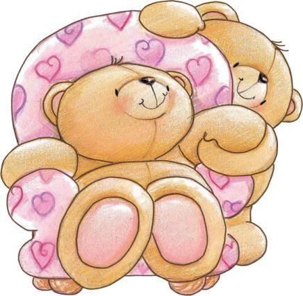 jill-foreverfriends-djones-inlovebears_b111.jpg?gl=DK