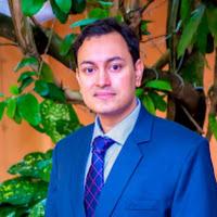 Gauravsingh Dhunnoo's avatar