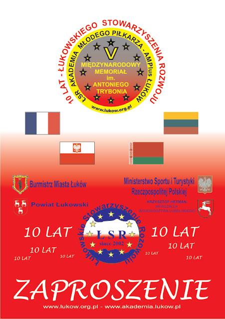 www.akademia.lukow.pl