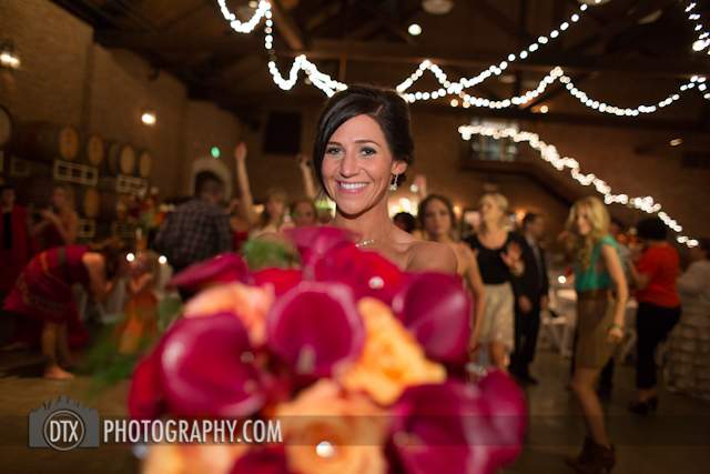 Wedding Photographer Grapevine