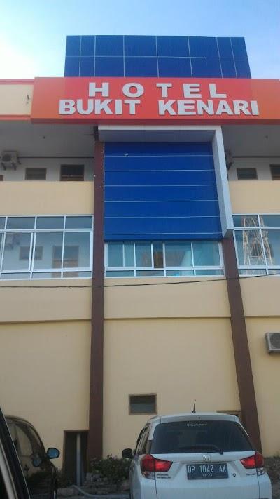 Klinik Geriatri