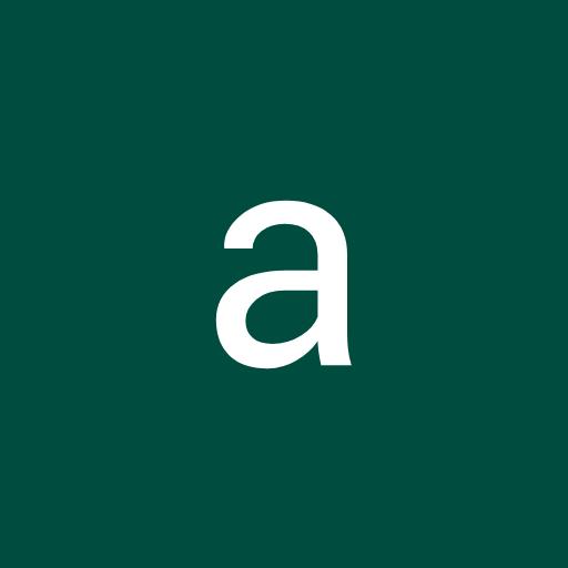 abdul moid kullanıcısının profil fotoğrafı