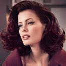 Цвят на косата 2013 L'Orеal Professionnel