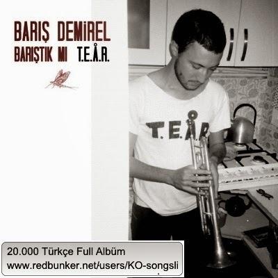baris_demirel-baristik_mi_t.e.a.r-2015-full_album.jpg